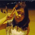Orange Chill Out, 35, Mueang Khon Kaen, Thailand