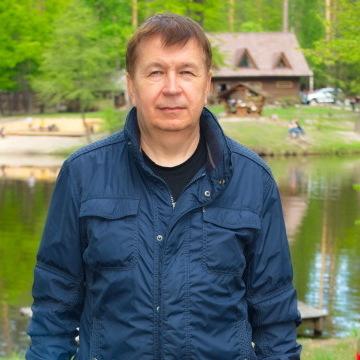 Александр, 58, Kiev, Ukraine