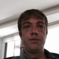 sabri serdar, 40, Izmir, Turkey