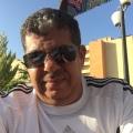 mohsen, 49, Alexandria, Egypt