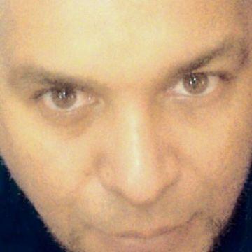 Cristobal Marulanda, 45, Colombiano, Colombia