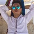 Gubia Artgallery, 43, Mexico, Mexico