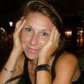 viviana, 33, Venezia, Italy