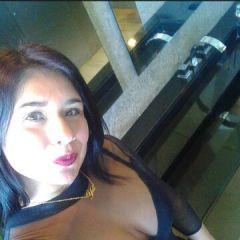 yuli, 25, Bogota, Colombia