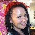 Алена, 30, Bishkek, Kyrgyzstan