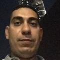 Moe, 30, Dubai, United Arab Emirates