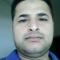kamal maher, 33, Abu Dhabi, United Arab Emirates