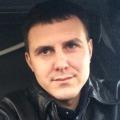 Slavik, 31, Rostov-na-Donu, Russia