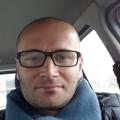 Angelo, 36, Bolzano, Italy