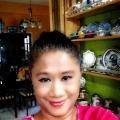 sutera , 46, Bangkok Noi, Thailand
