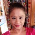 sutera , 47, Bangkok, Thailand