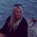 Эмилия, 23, Yurmala, Latvia