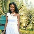 mina, 27, Addis Abeba, Ethiopia