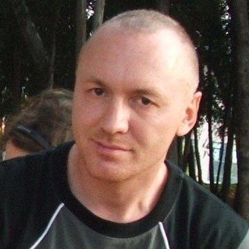 Роман, 52, Netaniya, Israel