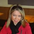 Вера Мацкевич, 43, Saint Petersburg, Russia