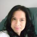 Valeri, 33, Uzhgorod, Ukraine