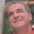 alberto, 59, Milano, Italy