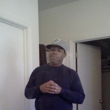 Savan, 40, Rancho Cordova, United States