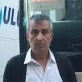 İsmet ayaz , 50, Sofiya, Bulgaria