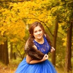 Виктория, 19, Sumy, Ukraine