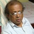 Abhijit Ghosh, 60, Bhubaneswar, India
