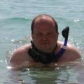 Alexei, 36, Minsk, Belarus