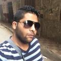 Mrwan Mohamed, 32, Giza, Egypt