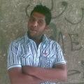 Mrwan Mohamed, 33, Giza, Egypt