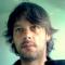 Willy, 37, Pergamino, Argentina