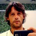 Willy, 38, Pergamino, Argentina
