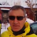vladas, 50, Sterlitamak, Russia