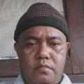 Suhardi Darwina, 48, Mataram, Indonesia