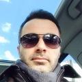 Kemal, 37, Istanbul, Turkey