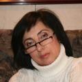 Оксана, 45, Stavropol, Russia