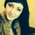Анастасия, 25, Kaliningrad (Kenigsberg), Russia
