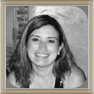 RAJA, 35, Marrakech, Morocco