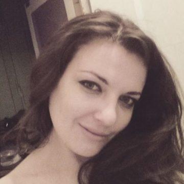 Оля Волклва, 31, Moscow, Russia