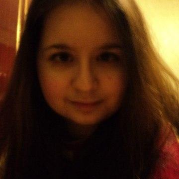 ника, 24, Astrahan, Russia