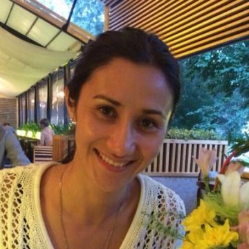 Нелли, 29, Magnitogorsk, Russia