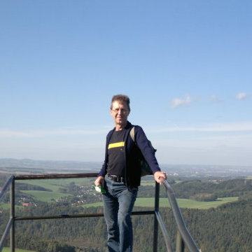 schubig, 60, Zwickau, Germany