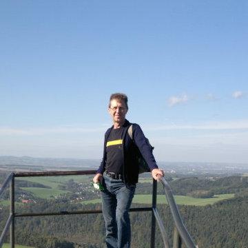 schubig, 61, Zwickau, Germany