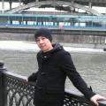 Бахтиер Маматахунов, 31, Moscow, Russia