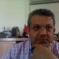 yusuf antalya, 44, Antalya, Turkey