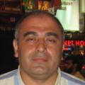 gurnika, 50, Tbilisi, Georgia