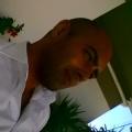 Simo_, 30, Rome, Italy