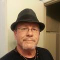 FrankCole, 49, New York Mills, United States