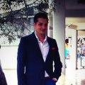 Murat, 31, Bodrum, Turkey