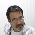 Gediz Aslan, 46, Antalya, Turkey