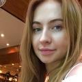 Nikki, 25, Ekaterinburg, Russia