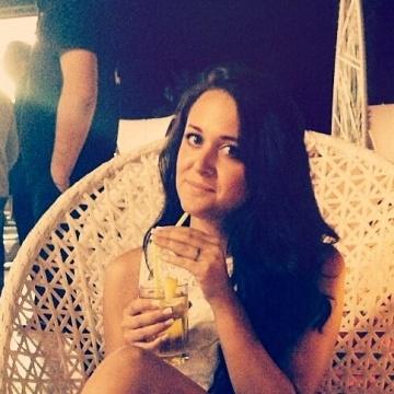 Mary, 26, Palma, Spain